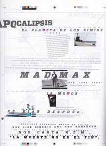Portada Revista SHOCK_20131119_0005