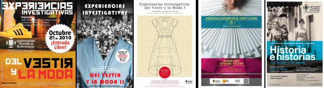 Afiches_Experiencias_Investigativas