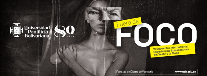 PortadaFacebook-01
